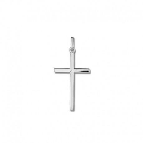 Croix or 375/1000